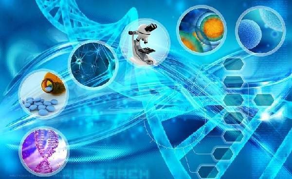 Biotecnología en la industria textil_ Tèxtil Balsareny
