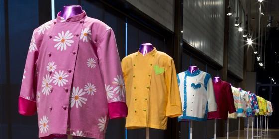 uniformes de calidad_ Tèxtil Balsareny