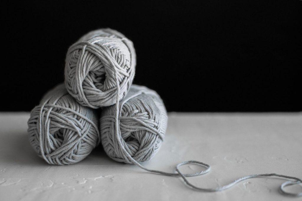 material confeccion en fabrica de telas