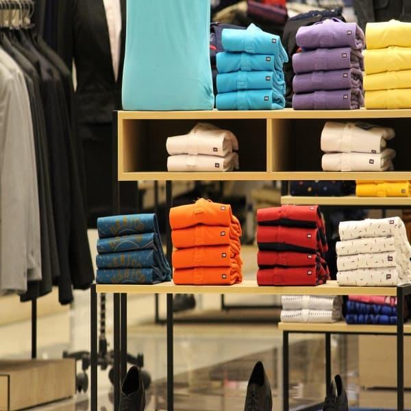 empresas moda inglaterra
