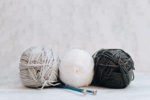 producción textil tejidos