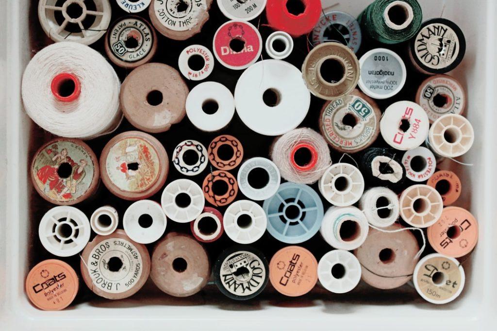 Ingeniería textil