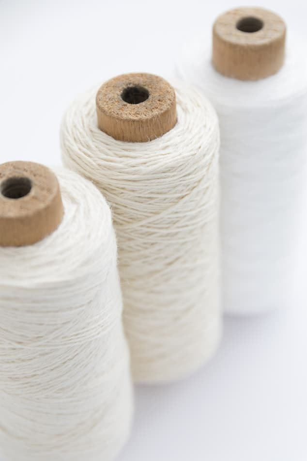 Ingeniería textil estudios