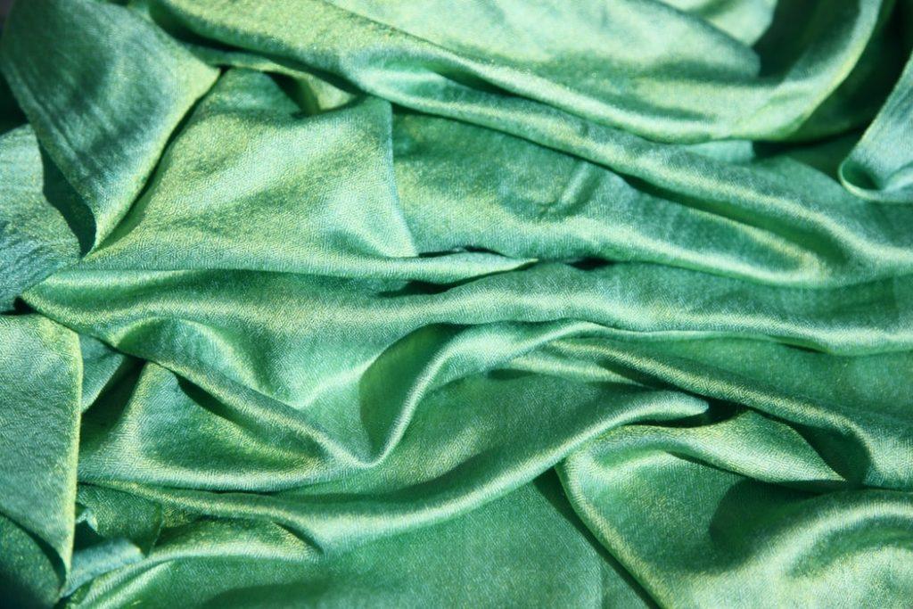 Ingeniería textil tejido