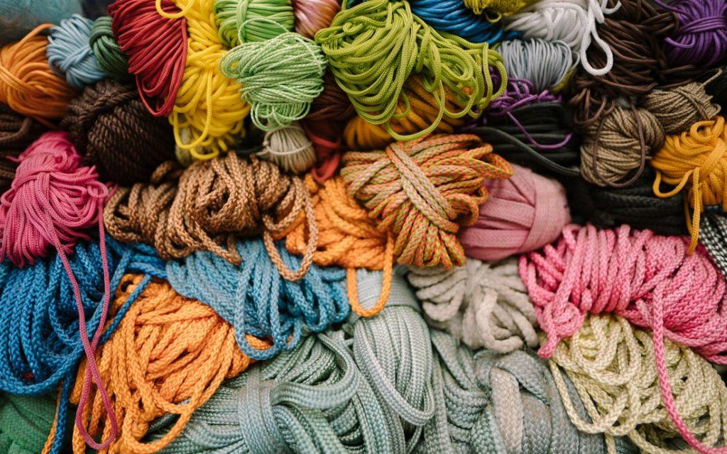 fábrica textil de ropa manresa