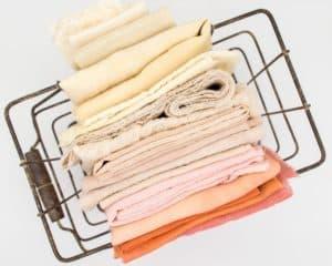 Ingeniería textil confección tejidos