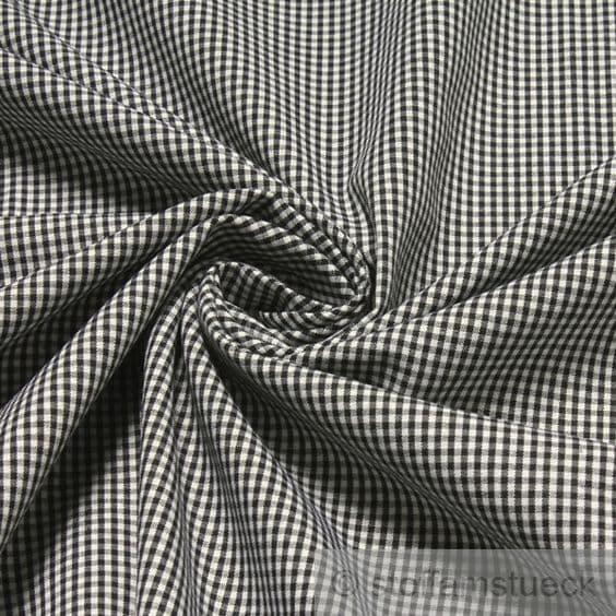 distribuidores telas vichy