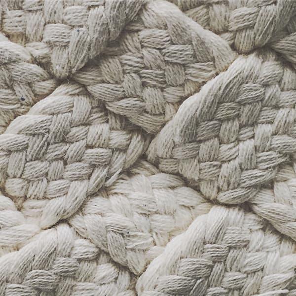 fábrica de tejidos de tipos de lana