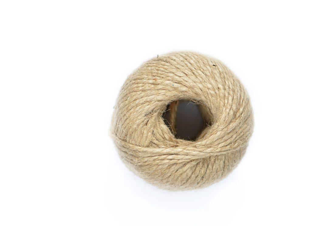 innovacion textil cáñamo