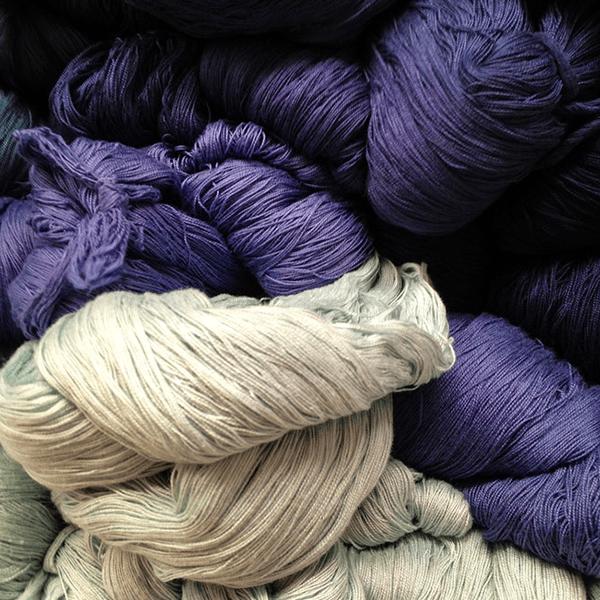 productos fabrica textil