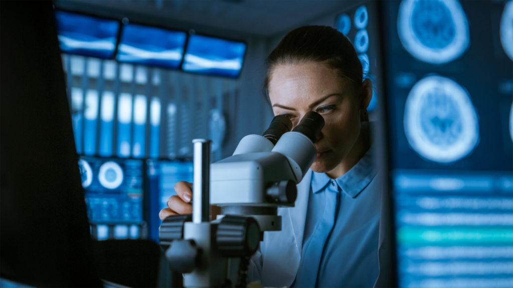 Como se utiliza la biotecnología textil