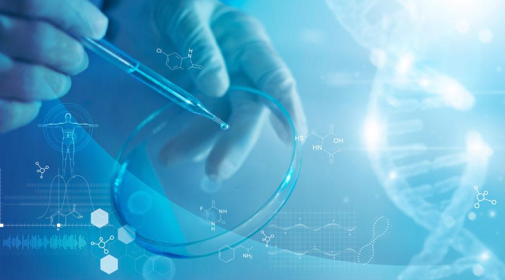 Que es la biotecnología textil
