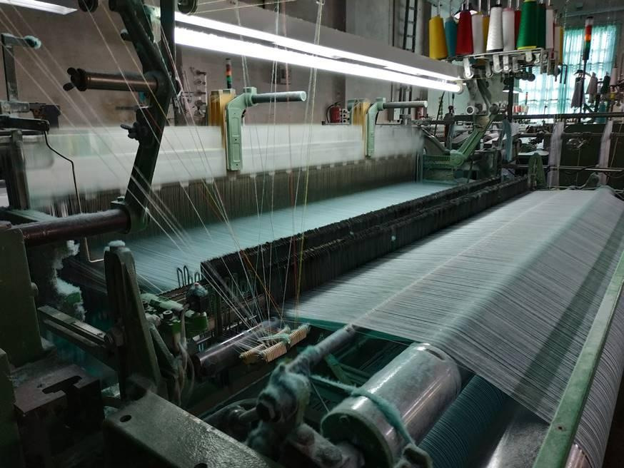 maquina tela de vichy