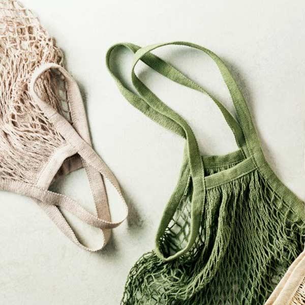 Proveedores de tejidos sostenibles