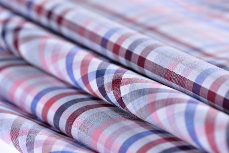 Venta textil al por mayor