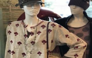 484a09c1cda750aac21b0c1510a61da9 Confección textil. El proceso de preproducción