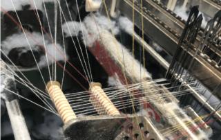 Diseno sin titulo ¿Qué son las máquinas textiles?¡Descubre sus secretos! industria textil