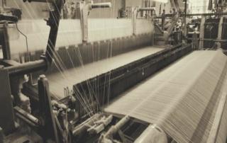 IMG 20181016 104933 Tèxtil Balsareny, más de cien años como proveedores de telas