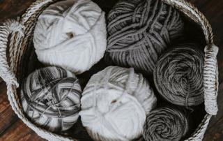 Portada comosehace textilbalsareny Fábrica de telas: ¿Cómo se fabrican? Como se fabrica la tela