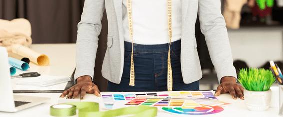 Profesional del tejido con muestras Telas vichy colores Textil balsareny Telas Vichy Colores: todas las tonalidades de este tipo de tejidos