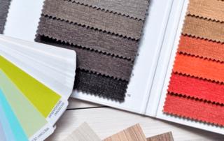Que telas para uniformes de trabajo elegir Textil Balsareny proveedores de tejidos en España