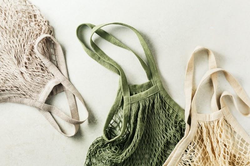 bolsos de tejido Proveedores de tejidos sostenibles textil balsareny Proveedores de tejidos sostenibles: particularidades, puntos fuertes y datos curiosos