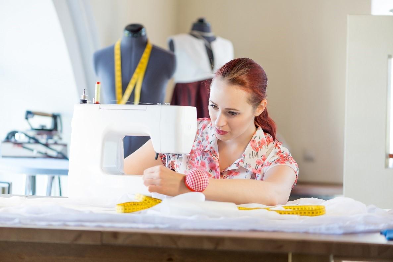 como elaborar una ficha tecnica de productos textiles vichy.png ¿Cómo elaborar una ficha técnica de productos textiles?