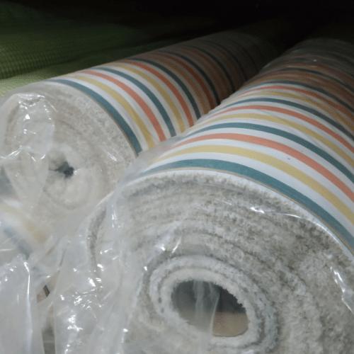 destacada telas El partner de venta de textil al por mayor que necesitas venta textil al por mayor