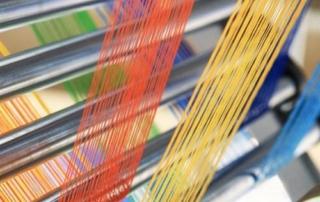 destacada tendencies Tres tendencias en la industria textil en 2018 Industria textil