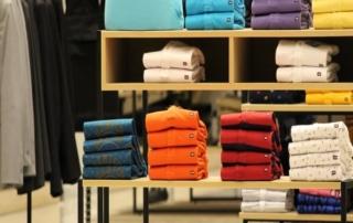 destacada textil Muchas empresas del mundo de la moda se verían seriamente afectadas si el Brexit se materializa