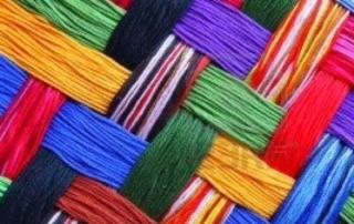 fibras textiles artificiales Textil Balsareny e1543416194278 Las fibras textiles (III) cuadros vichy