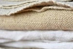 fibras textiles naturales e1542208462278 Las fibras textiles (II) cuadros vichy