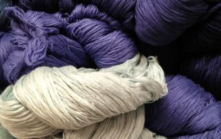 foto destacada def ¿Qué tipos de productos produce una fábrica textil?