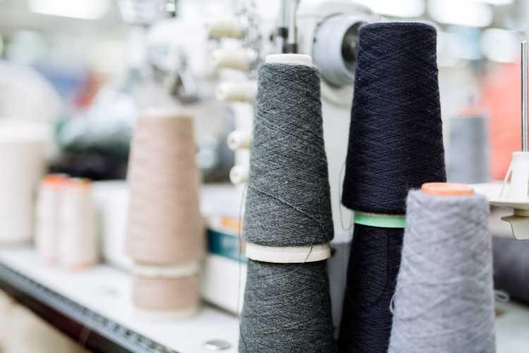 mayorista de tejidos en Balsareny ¿Cuáles son los mejores tejidos para el invierno?