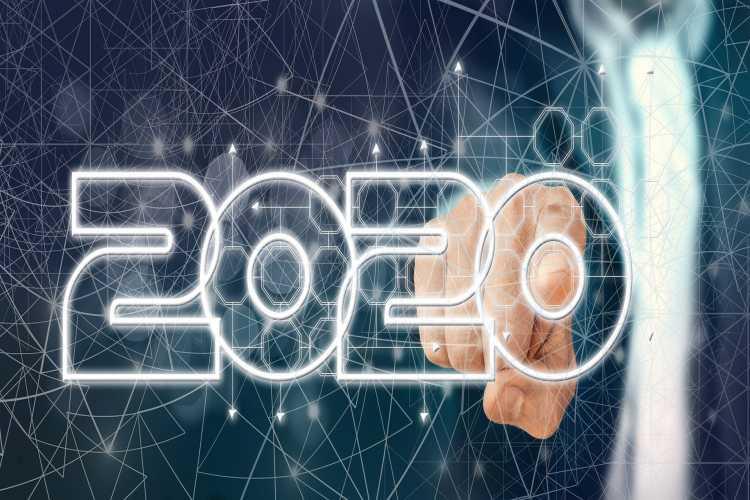 tendencias en la industria textil 2020 ¿Cómo está evolucionando la industria textil?