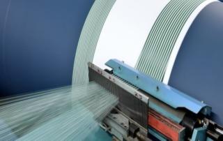 textile 3751272 1920 e1594541133796 Los operarios textiles y sus funciones dentro la empresa textil. ¿En qué consiste su día a día?