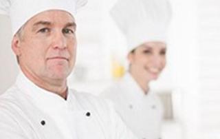 uniformes de calidad tèxtil balsareny El atuendo de chef perfecto: los uniformes de cocina vichy uniformes de cocina vichy