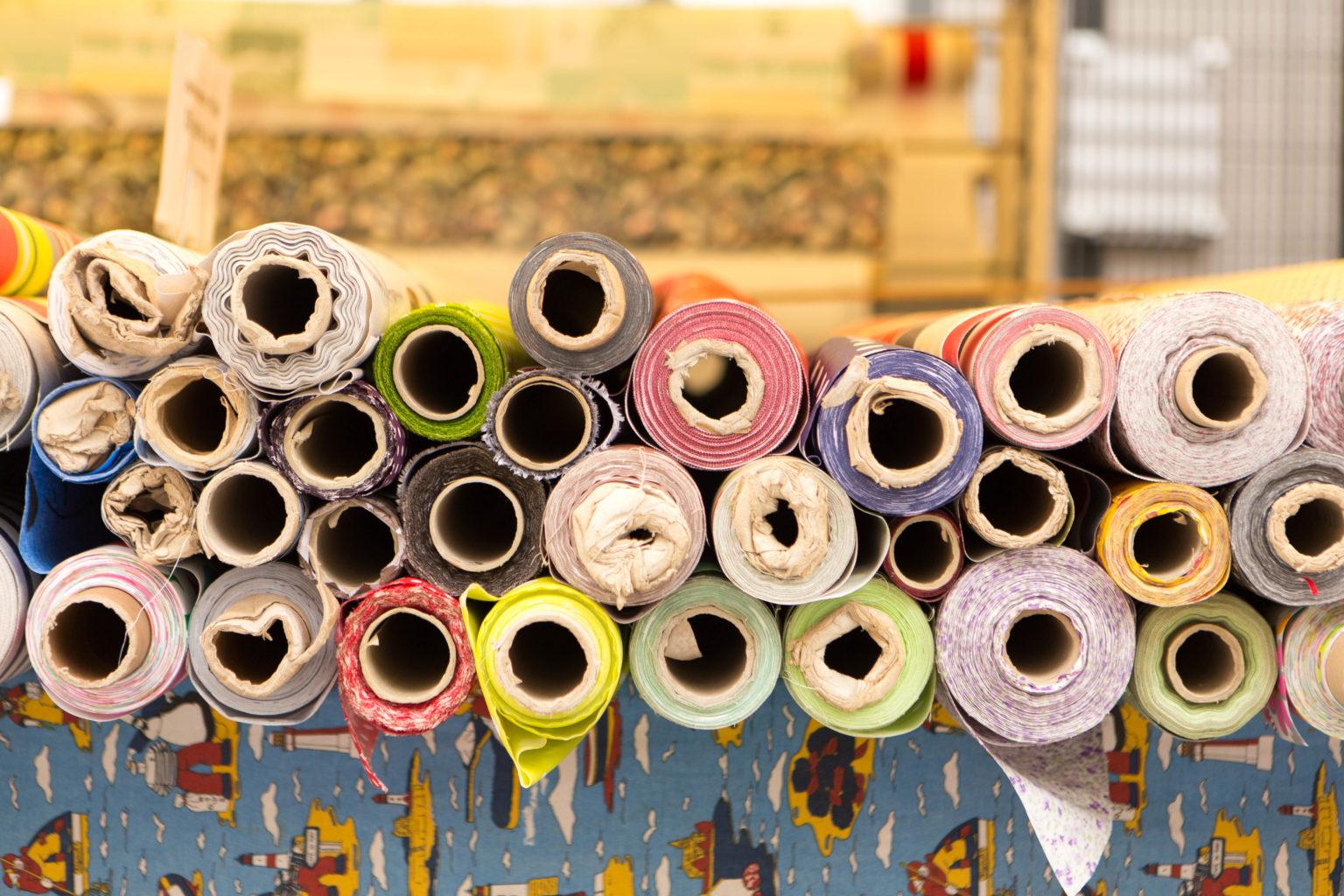 Post1 1 1536x1024 1 Proceso de producción de los fabricantes de telas al por mayor