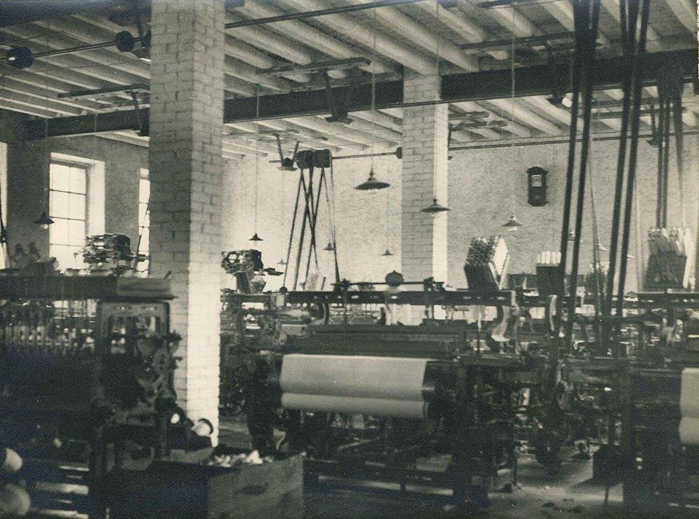 tradicio2 maquines2 any1920 Tradició història
