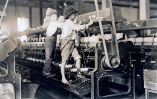 Fabricantes de tejidos en Barcelona
