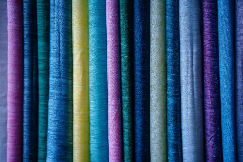 digitalización industria textil